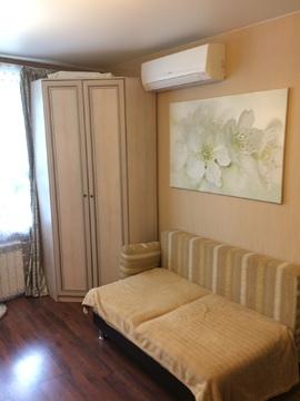 Продажа 2 комнатной квартиры на Севастопольском проспекте - Фото 2