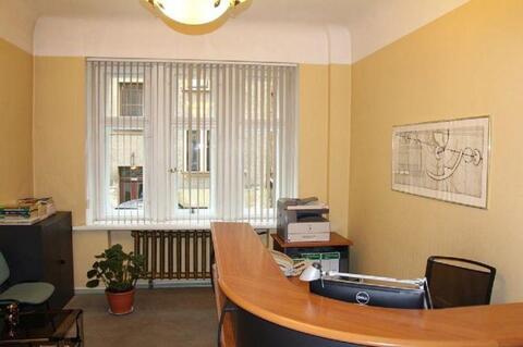 195 000 €, Продажа квартиры, Купить квартиру Рига, Латвия по недорогой цене, ID объекта - 313257797 - Фото 1