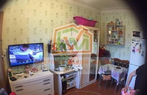 Комната 20 кв.м, Подольск, Почтовая ул, 2/2 эт. - Фото 1