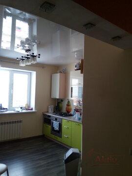 Продажа 2-хккв тельмана11 - Фото 1