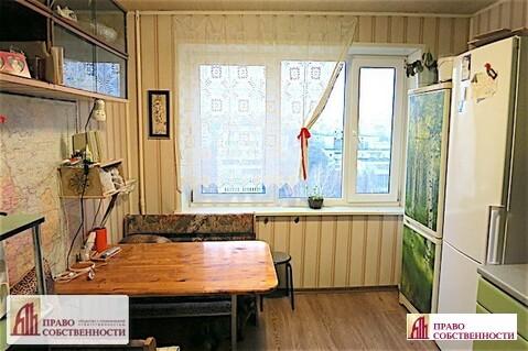 3-комнатная квартира в центре Раменского - Фото 3