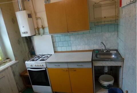 Сдается в аренду 3-комнатная квартира на ул. Кирова - Фото 3