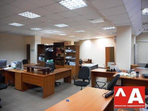 Аренда офиса 127 кв.м. в Черниковском переулке - Фото 3