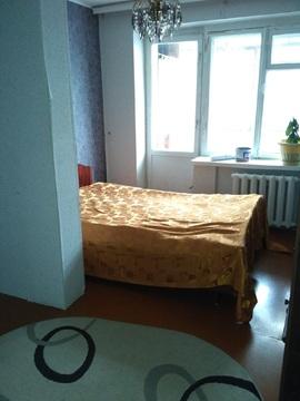 Сдаю 4-х комнатную квартиру ул. Смурякова 13 - Фото 3