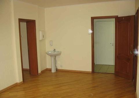 Продаётся неж. помещение - 314 кв.м, Юго-Западная - Фото 3