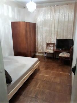 Сдаю комнату женщине - Фото 1