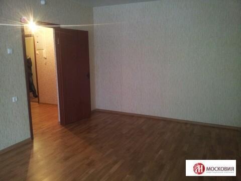 Продажа 4-х комнатной квартиры в Новой Москве - Фото 5