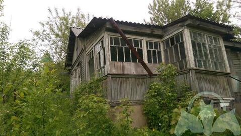 Продажа дома, м. Саларьево, Д. Филимонки - Фото 3