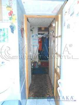 Продажа комнаты, м. Проспект Ветеранов, Ул. Пионерстроя - Фото 3