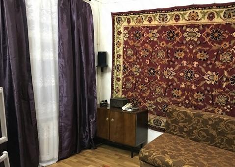 2-комнатная квартира в центре - Фото 4