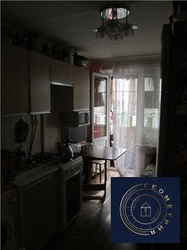 1к кв, м. Новогиреево, Союзный пр-т, 13к2 (ном. объекта: 16836) - Фото 3