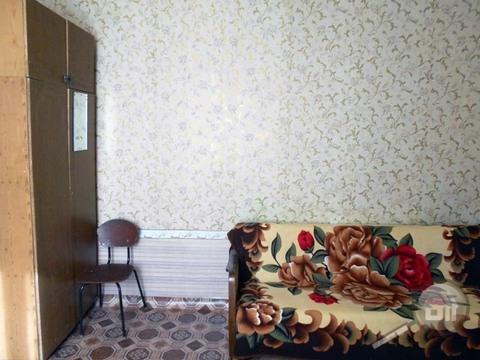Продается комната с ок, ул. Крупской - Фото 3
