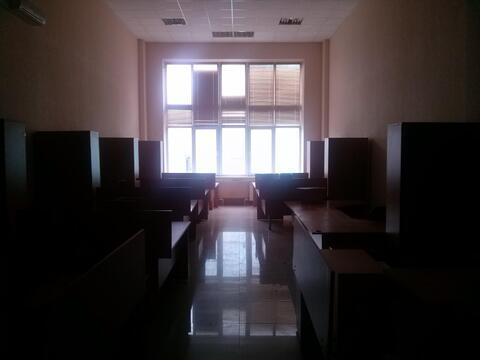 Офис 58 кв.м в Подольске - Фото 1