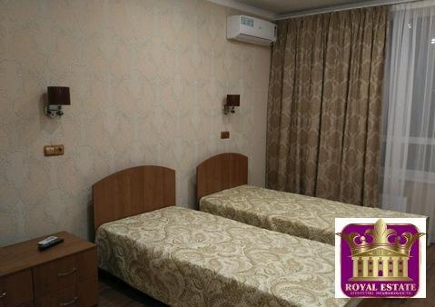 Сдам 1-комнатную квартиру в новострое Консоль, Район Москольцо - Фото 2