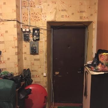 Продажа комнаты Подольск ул.Подольских Курсантов 4 - Фото 4
