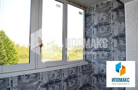 Продается 1-ая квартира в п.Киевский - Фото 3