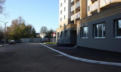 Помещение 66 кв.м. на ул.Суздальская - Фото 4