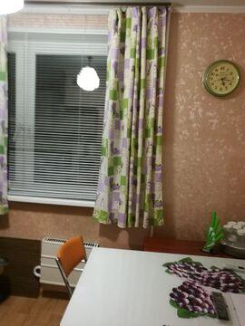1-комн. квартира в Митино - Фото 2