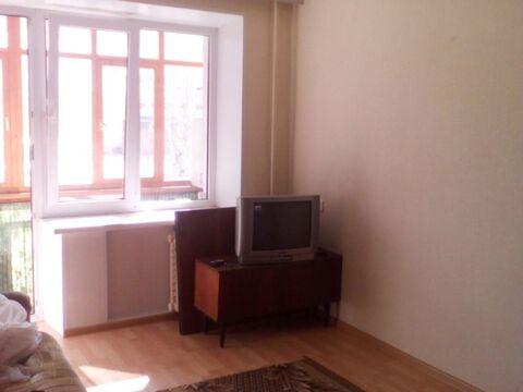 Сдаётся однокомнатная квартира в Москве. - Фото 2