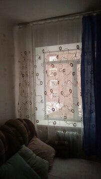 Продам комнату в микрорайоне Инорс - Фото 2