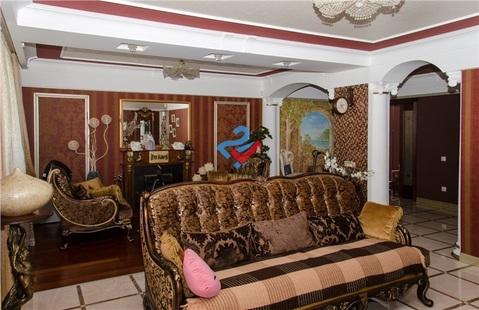 Квартира по адресу ул. Зайнаб Биишевой, д. 25 - Фото 2