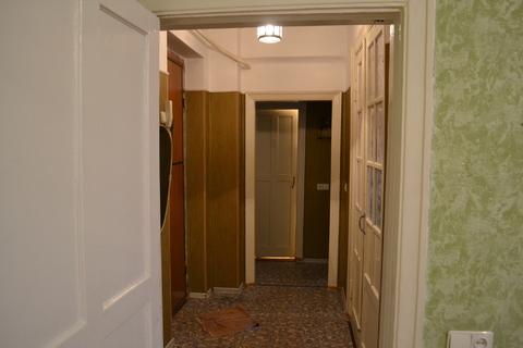 2-комнатная квартира, Карла Маркса 218 - Фото 4