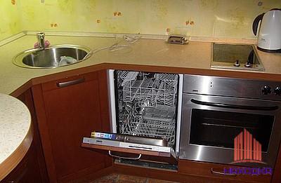 Сдается 1к квартира в г. Екатеринбурге - Фото 2