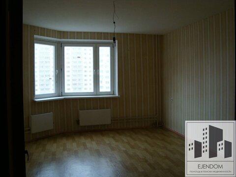 4-к квартира 115 кв.м. - Фото 1