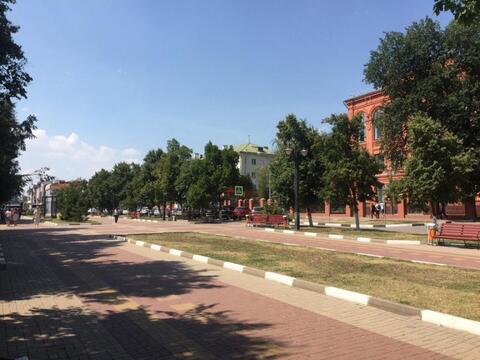 Продажа квартиры, Белгород, Народный б-р. - Фото 5