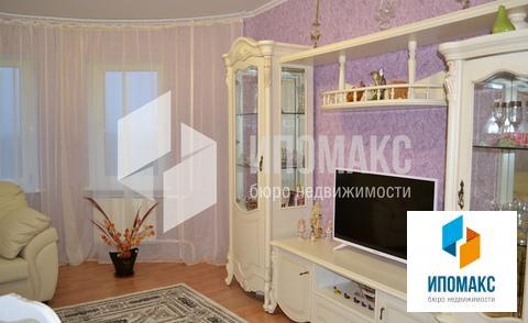 Продается большая 1-ая квартира в п.Киевский - Фото 2