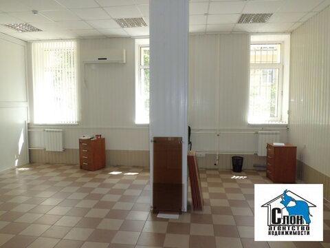 Сдаю под офис 83 кв.м. на ул.Воронежская,7 - Фото 3