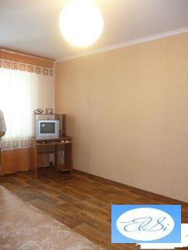 Комната, Центр, ул.Солнечная