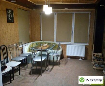 Аренда дома посуточно, Шарапово, Зарайский район - Фото 3