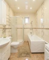 Продается 2-этажный дом 125 кв. м в Одинцово - Фото 5