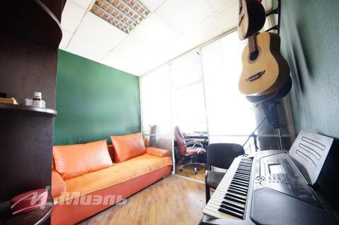 Продажа квартиры, м. Третьяковская, Ул. Пятницкая - Фото 3