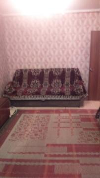 2 к. квартира в Щелково - Фото 4