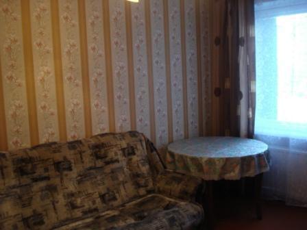 Сдам комнату в Колпино - Фото 2