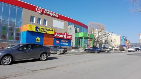 Арендный бизнес Белгород - Фото 2