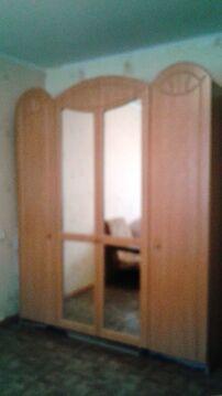 Сдаю квартиру на Трилиссера - Фото 3