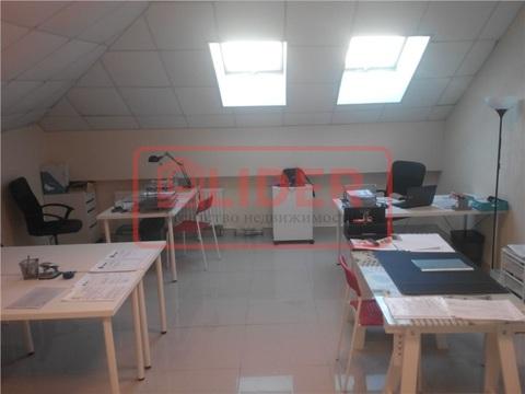 Трех кабинетный Офис (Без Комиссии) - Фото 1