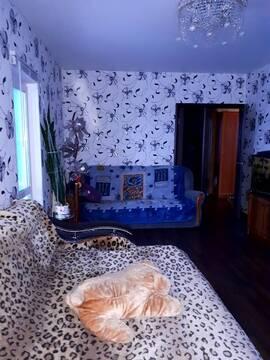 Продам квартиру с евроремонтом на Ивановской - Фото 5