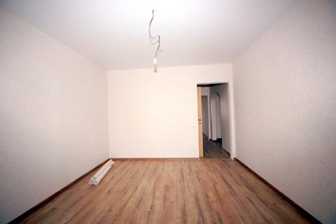 Большая однокомнатная квартира под ипотеку рядом со станцией - Фото 5