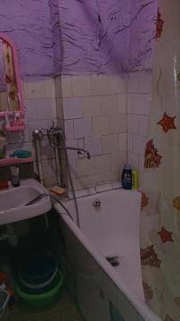 Продам комнату в 3-к квартире, Москва г, 3-й Автозаводский проезд 4 - Фото 2