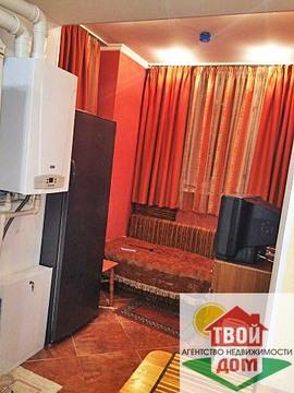 Продам 1-к кв. 45 кв.м в Белоусово - Фото 5