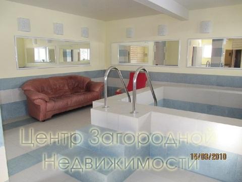 Дом, Каширское ш, 8 км от МКАД, Молоково. Каширское ш. 8 км. Молоково. . - Фото 3