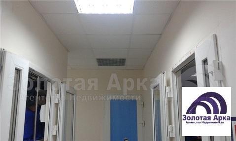 Продажа офиса, Северская, Северский район, Ул. Ленина - Фото 4