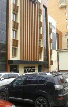 Офис от 13 м2, Одинцово, м2/год - Фото 4