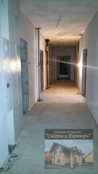 Продается 2-х комнатная квартира 46,4 кв.м - Фото 5
