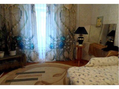 Продажа квартиры, Череповец, Ул. Милютина - Фото 4