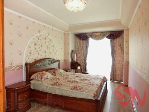 Предлагаю приобрести 2-комнатные апартаменты с ремонтом возле моря - Фото 1